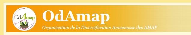OdAmap Organisation de la Diversification Annemasse des AMAP