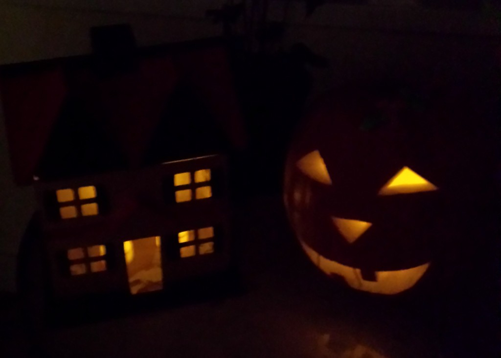 Halloween_site