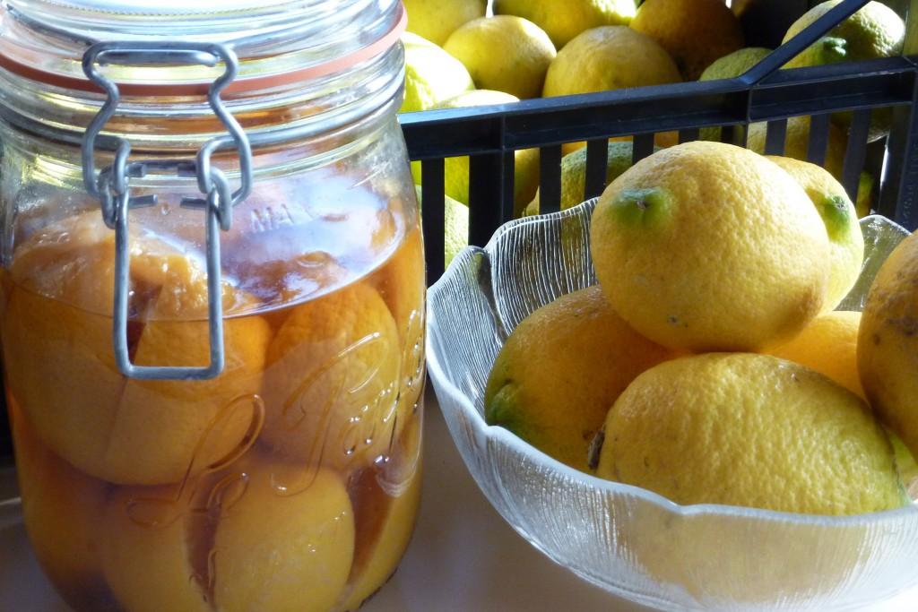 Citrons confits_1024